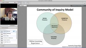 CDI Webinar Image
